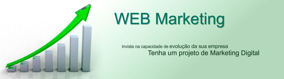 Marketing Online - DV9 Soluções Digitais
