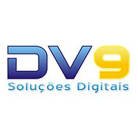 (c) Dv9.com.br